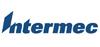 易腾(Intermec)迈条码打印机