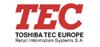 东芝(TEC)条码打印机