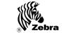 斑马(Zebra)条码打印机