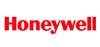 霍尼韦尔(Honeywell)扫描枪