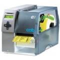 CAB A3条码打印机