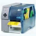CAB A4+条码打印机