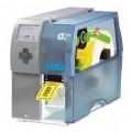 CAB A2+条码打印机
