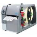 CAB XC4双色打印条码打印机(XC4)