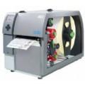 CAB XC6双色打印机(XC6)