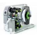 CAB XD4M双面打印机(XD4M)
