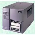 GODEX EZ-4236P/ EZ-4304P条码标签打印机(EZ-4236P/ EZ-4304P)