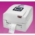 GODEX  EZPi-1300 条码标签打印机(EZPi-1300)
