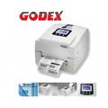 GODEX  EZPi-1200 条码标签打印机(EZPi-1200)
