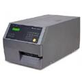 Intermec EasyCoder 601XP,/501XP高档智能型条码标签打印机