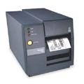 Intermec 4420E高档工业型条码标签打印机