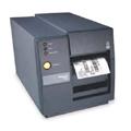 Intermec 4440E高档工业型条码标签打印机