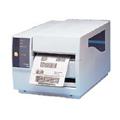 Intermec Easycoder 3600工业级条码标签打印机