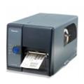 Intermec Easycoder PD41 智能型条码打印机