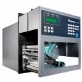 Intermec PA30宽幅打印机
