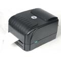 TSC Deluxe200 条码打印机(Deluxe200)