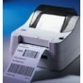 TSC TDP-643 Plus 标签打印机(TDP-643 Plus)