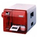 Avery Dennison TTK条码标签打印机(Dennison TTK)