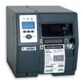 DATAMAX H-CLASS条码打印机