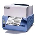 SATO CT400,CT410 小型高质量轻便型条码标签打印机(CT400,CT410)