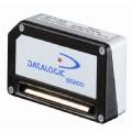 Datalogic DS1100固定式条码扫描器(DS1100)