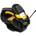 Datalogic PowerScan PM8300工业级无线激光条形码阅读器(PowerScan PM8300)