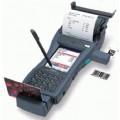 CASIO IT-3000移动数据终端(IT-3000)