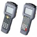 Intermec Antare T243X,T2430,T2435工业型手持终端(Antare T243X,T2430,T2435)