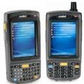 Symbol MC70手持式移动数据终端(MC70)