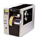 Zebra 90XiIII,96XiIII条形码打印机