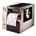 Zebra 110XiⅢplus 系列高端工业型条码打印机
