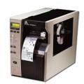 Zebra 116XiⅢplus高端工业型条码打印机 --Zebra条码打印机