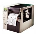 Zebra 170XiⅢPlus高端工业型条码打印机 --Zebra条码打印机(170XiⅢPlus高)