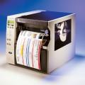ZEBRA 220XiIII Plus 高档工业型条码打印机(220XiIII Plus)