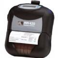 Zebra RW 420 移动打印机(RW 420)