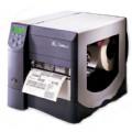 Zebra Z6M PLUS条码打印机(Z6M PLUS)